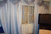 Квартира, Мурманск, Ледокольный