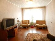 Купить 3-х комнатную квартиру в Егорьевскена ул. Советская