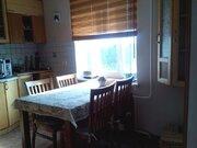Просторная 4-комнатная квартира в г. Дубна - Фото 3