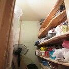 Продам 3-х комнатную квартиру в Тосно, ул. Тотмина, д. 3 - Фото 5