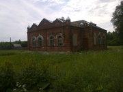 Продам здание - Фото 4