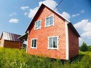 Продажа дома, Иглино, Иглинский район, Квартал 1 - Фото 1