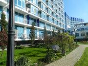"""Продам шикарные апартаменты """"Аквамарин"""" - Фото 2"""