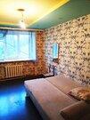 Комнаты, ул. Бахвалова, д.3 к.А, Купить комнату в квартире Ярославля недорого, ID объекта - 701048678 - Фото 3