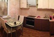 Продажа квартиры, Краснодар, Улица Генерала Трошева - Фото 3