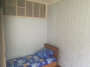 2 ком.квартиру в Ключ Жизни - Фото 2