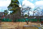 Продам участок в черте г.Дедовск что в 19 км от МКАД - Фото 5