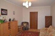 Купить однокомнатную квартиру в Калининграде, Купить квартиру в Калининграде по недорогой цене, ID объекта - 321012603 - Фото 13