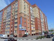 2 750 000 Руб., Продаю 2-комнатную квартиру в замечательном месте Левобережья, Продажа квартир в Омске, ID объекта - 326072746 - Фото 22