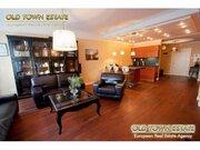 Продажа квартиры, Купить квартиру Рига, Латвия по недорогой цене, ID объекта - 313149948 - Фото 3