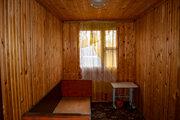 Купить дом дачу в черте города Жуковский - Фото 2