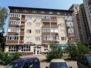 Продаётся квартира в Молодежном Краснодар