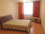 Квартира ул. Гагарина 33