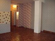 Продается 1 комнатная квартира в Советском районе - Фото 5