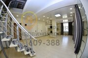 Продажа квартиры, Новокузнецк, Пр-кт Н.С.Ермакова - Фото 2