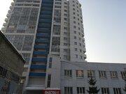 Продажа квартиры, Новосибирск, Карла Маркса пр-кт. - Фото 2