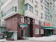 11 990 000 Руб., Продается 4-x комнатная квартира, Купить квартиру в Красногорске, ID объекта - 326368667 - Фото 22
