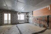 Продажа квартиры, м. Юго-Западная, Проспект Вернадского