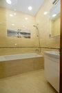 Продажа новой 2 комнатной квартиры в юмр - Фото 5