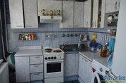 2 700 000 Руб., Продажа квартиры, Благовещенск, 2-й микрорайон, Купить квартиру в Благовещенске по недорогой цене, ID объекта - 327902308 - Фото 2