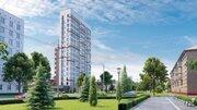 Продажа квартиры, Район Хорошево-Мневники