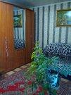 Продажа 3-комнатной квартиры, 61.8 м2, Горького, д. 27, Купить квартиру в Кирове по недорогой цене, ID объекта - 322285823 - Фото 15