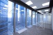 16 продажа офиса Башня Федерация Восток 245,1 кв. м.