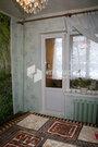 3-хкомнатная квартира п.Киевский, Купить квартиру в Киевском по недорогой цене, ID объекта - 317865869 - Фото 4