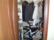 2-комнатная квартира на Трубецкой 110 - Фото 2
