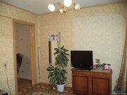Продажа квартиры, Благовещенск, Колхозный пер. - Фото 4