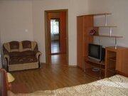 1-я квартира на ул. Полтавская д. 53, Аренда квартир в Нижнем Новгороде, ID объекта - 316500374 - Фото 5