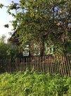 Продажа дома, Лихославльский район - Фото 2