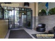 Продажа квартиры, Купить квартиру Рига, Латвия по недорогой цене, ID объекта - 313154135 - Фото 2