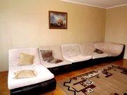 3-комн. квартира, Аренда квартир в Ставрополе, ID объекта - 319614467 - Фото 4