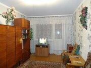 Продам квартиру по ул.Щорса 55а - Фото 1