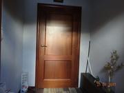 Продаётся дом 270 кв.м. на участке 22 сотки в д.Толстяково - Фото 2