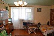 Однокомнатная квартира в селе Осташево Волоколамского района - Фото 4