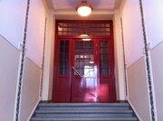Продажа квартиры, Купить квартиру Рига, Латвия по недорогой цене, ID объекта - 313137023 - Фото 2