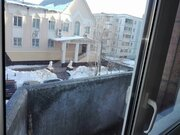 30 000 Руб., Сдаётся хорошая 3-х комнатная квартира., Аренда квартир в Клину, ID объекта - 318018953 - Фото 13