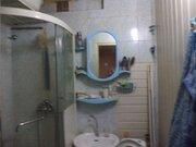 Сдам 2 комнатную квартиру на Ленина, Аренда квартир в Костроме, ID объекта - 330817819 - Фото 3
