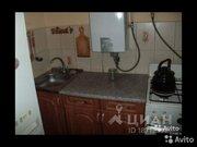 Продажа квартиры, Йошкар-Ола, Ул. Анциферова - Фото 2
