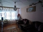 Продажа квартиры, Тосно, Тосненский район, Ул. Рабочая - Фото 2