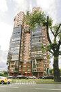 Купить квартиру ул. Кастанаевская, д.18