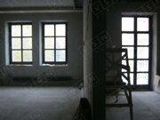 Продается квартира г.Москва, Подсосенский переулок, Купить квартиру в Москве по недорогой цене, ID объекта - 322482861 - Фото 1