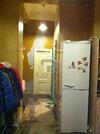 Продажа квартиры, Котельническая наб., Продажа квартир в Москве, ID объекта - 333112760 - Фото 9