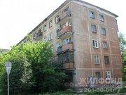 Продажа квартир ул. Ипподромская, д.49