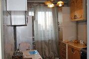 5 700 000 Руб., Продается 3-х комнатная квартира в центре города Домодедово, Купить квартиру в Домодедово по недорогой цене, ID объекта - 318112226 - Фото 11