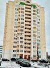 1-ая квартира - 52м2 - Фото 5
