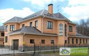 Аренда дома посуточно, Горки Ленинские, Ленинский район - Фото 4