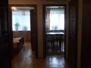 3 900 000 Руб., Владимир, Хирурга Орлова ул, д.2б, 2-комнатная квартира на продажу, Купить квартиру в Владимире по недорогой цене, ID объекта - 316911993 - Фото 14